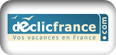 logo Déclic France